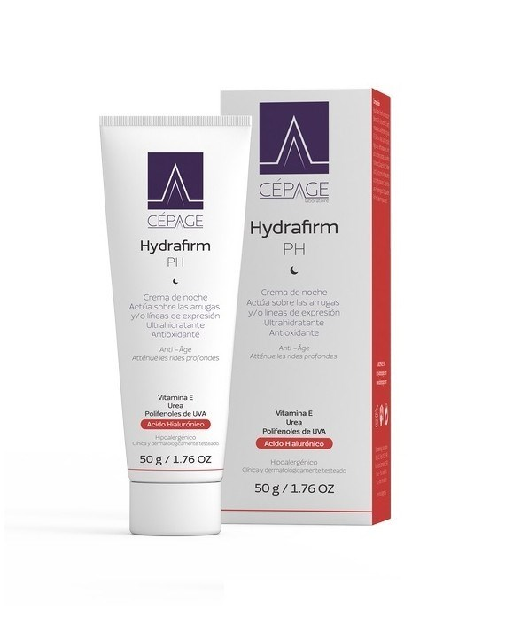 Cepage Hydrafirm PH x 50 g