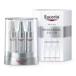 Eucerin Hyaluron-filler Concentrate 6 Tubos #1