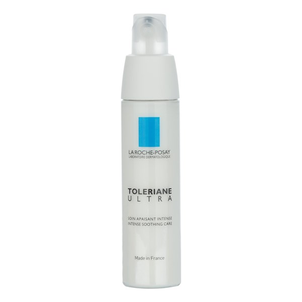 La Roche Posay Toleriane Ultra Crema Facial x40ml