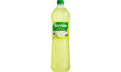 TERMA CITRUS x1350 CC