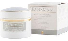 Reafirmant Cr.c/Liposomas x 50 g #1