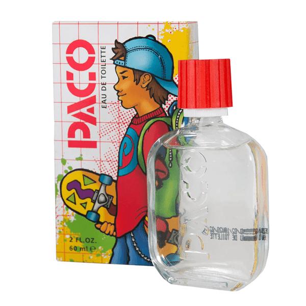 Paco 60 ml