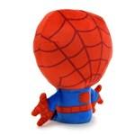 Spiderman Sentado Phi Phi Toys  #4