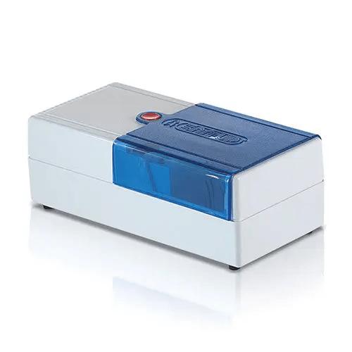 San Up 3042 Ultrasonico Sensor Neb