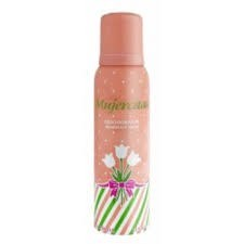 Mujercitas Deo Spray x123ml