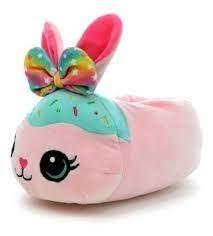 Pantuflas Phi Phi Toys Conejo alt