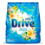 JABON DRIVE B REG HORT Y FB* x 800 GRS #1