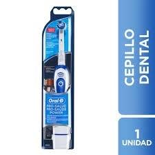 Oral B Cepillo Dental Electrico Pro Salud Power