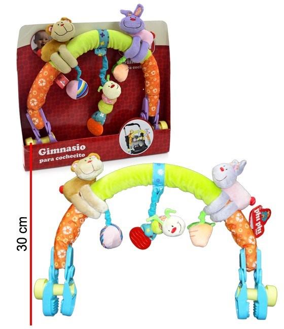 Arco Para Cochecito Phi Phi Toys  alt