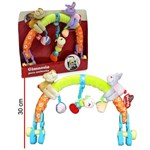 Arco Para Cochecito Phi Phi Toys  #2