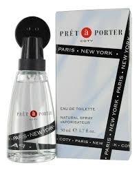 Perfume Prêt à Porter EDT 50ml