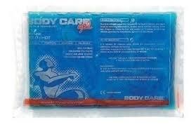 Body Care Gel Frio Calor 16cm X 26cm #1