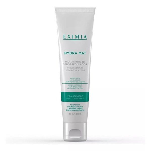 Eximia Hydra Mat Crema Facial 40G Matificante #1