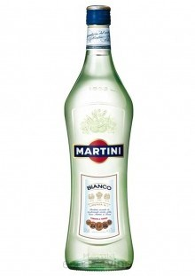 MARTINI BIANCO x 950 CC