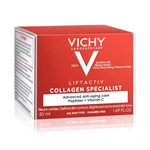 Vichy Liftactive Collagen Specialist 50gr #1