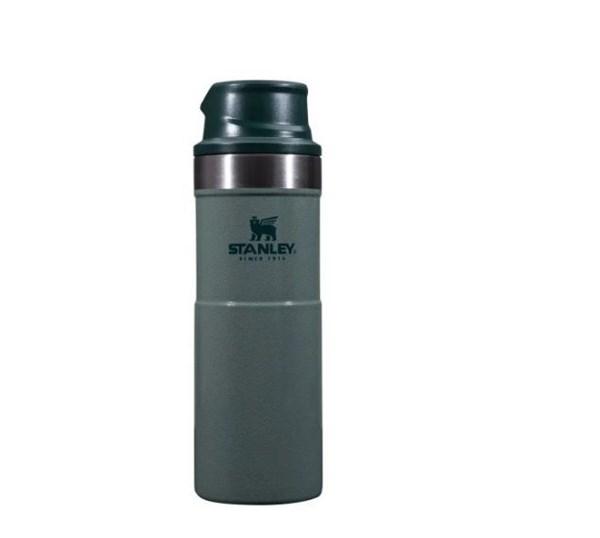 Stanley Vaso Termico 591 ml Verde