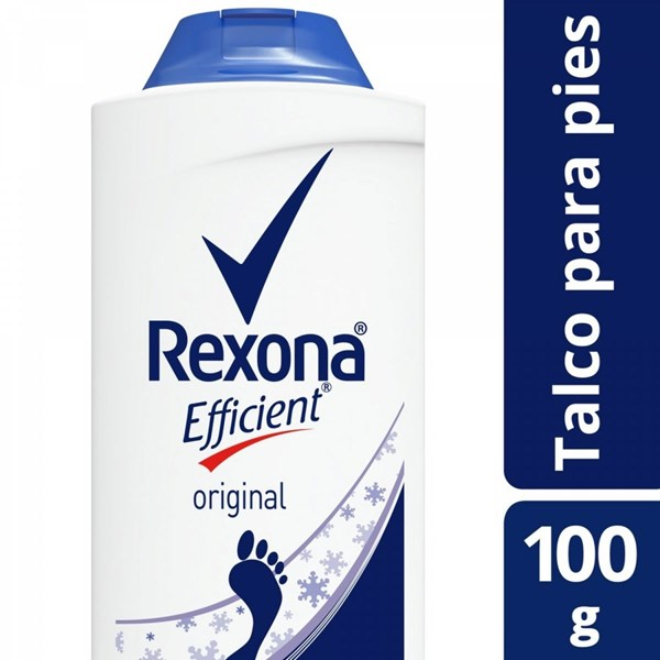 Efficient Pvo X 100g