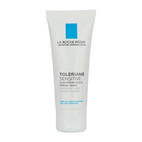 Hidratante Toleriane Sensitive De La Roche- Posay 40 Ml
