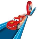 Lanzador Cars Racing Set Juguete Ditoys  #2