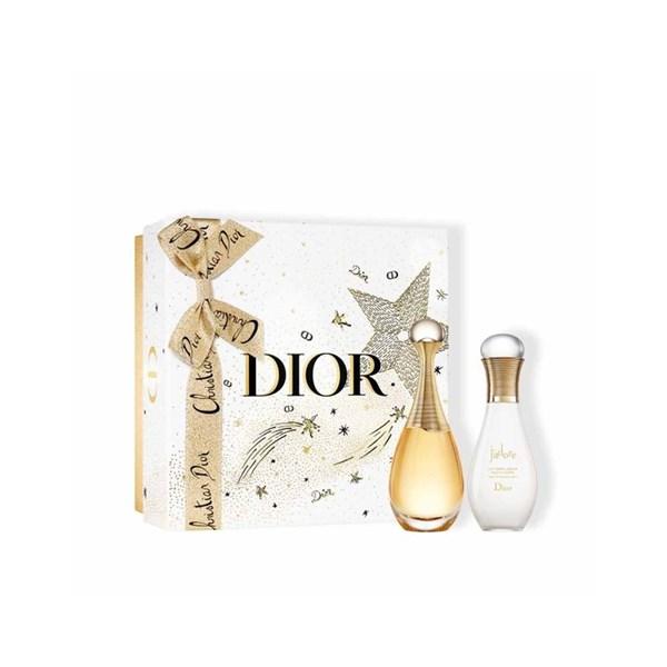 Perfume J'Adore Dior Cofre