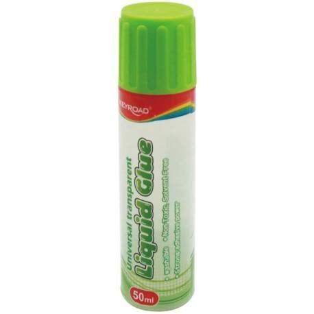 Adhesivo Sintético Keyroad x 50ml