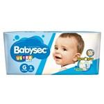 Babysec Ultra Hiper-pack G X44 #1