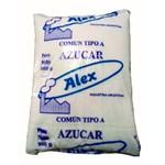AZUCAR COMUN X 900 GRS #1