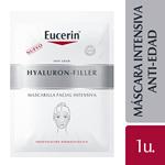 Eucerin Hyaluron-filler Máscara #1