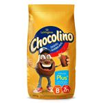 CHOCOLINO LA VIRGINIA FORT. x 360 G #1