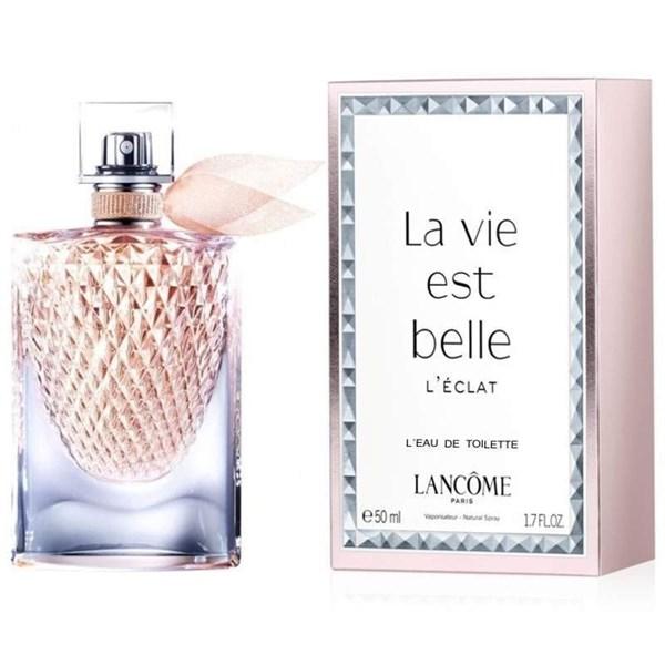 Lancome La Vie Est Belle L´Éclat edt  X 50 ml spray