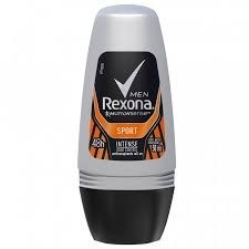 Rexona Men Deo Roll On Sport x50ml