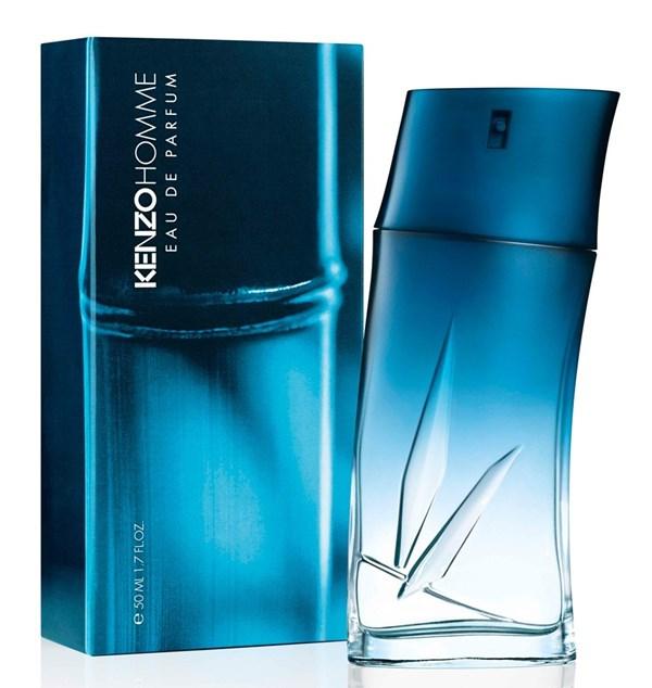 Kenzo Homme EDP x 50 ml