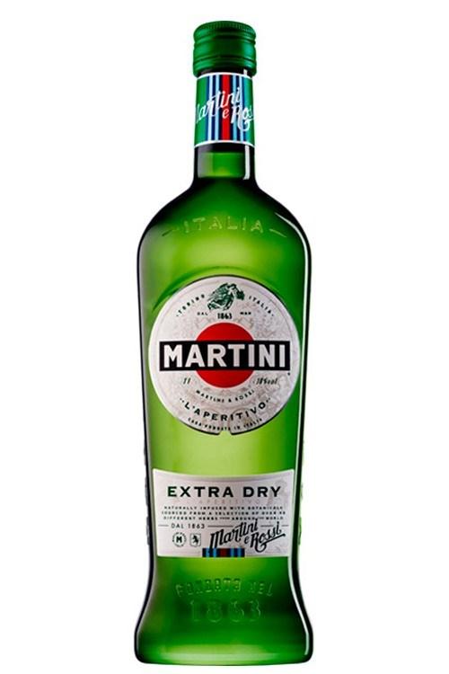 MARTINI DRY x 950 CC