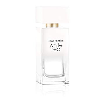 Elizabeth Arden White Tea 50 Ml alt