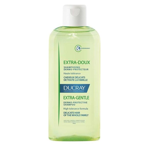 Shampoo Extra Doux Ng