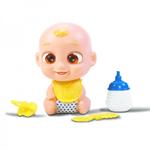 Baby Buppies Muñecos Interactivos Con Accesorios  #4