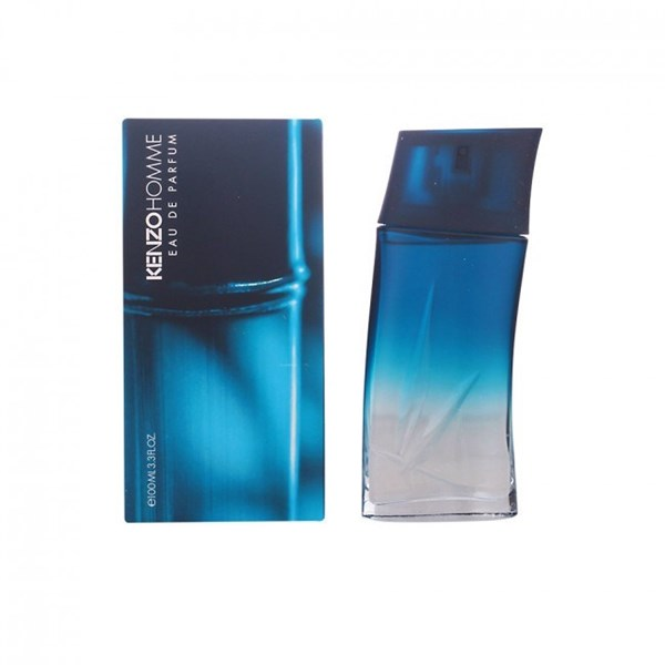 Kenzo Homme EDP x 100 ml