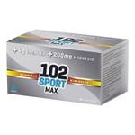 102 Sport Max Vitaminas 30 Sobres #1