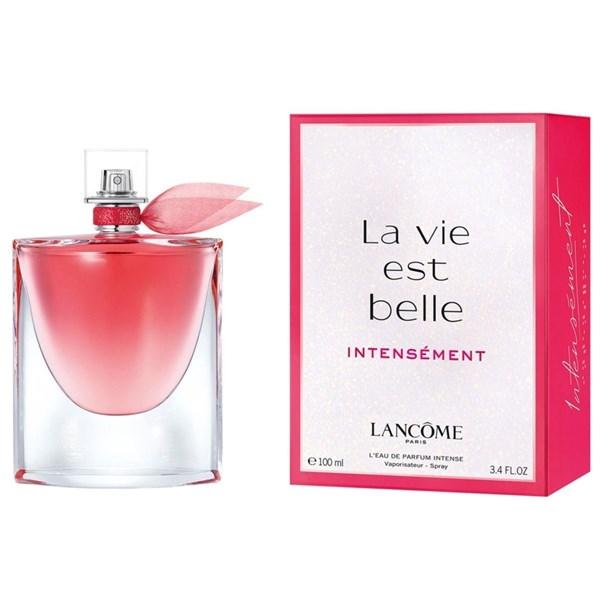 Perfume Lancôme La Vie Est Belle Intensement 100ml