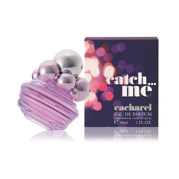Cacharel Catch me EDP x 30 ml