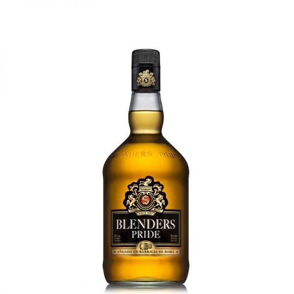 BLENDERS PRIDE x 1 LT