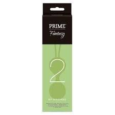 Prime Kit Fantasy 2 #1