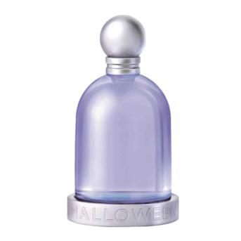 Perfume Importado Halloween x 30 ml. alt