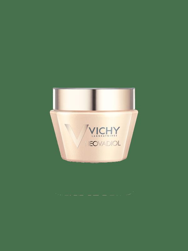 Vichy Crema Neovadiol Redensificante Piel Seca 50ml #1
