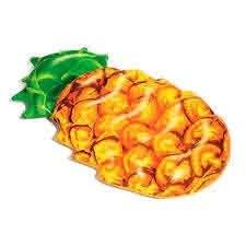 Colchoneta Inflable Fruta Bestway alt