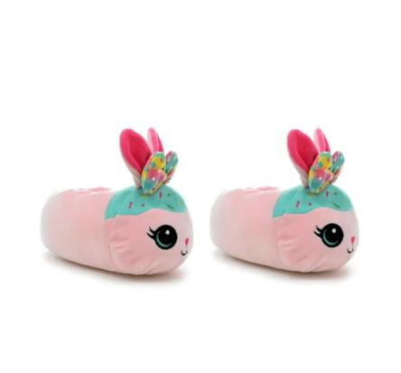 Pantuflas Phi Phi Toys Conejo