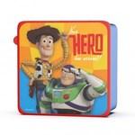 Set Toy Story Lonchera + Sandwichera + Termo #2