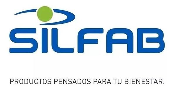 SILFAB SECADOR DE PELO ION EXPERT (BY-550) alt