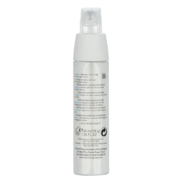 La Roche Posay Toleriane Ultra Crema Facial x40ml alt