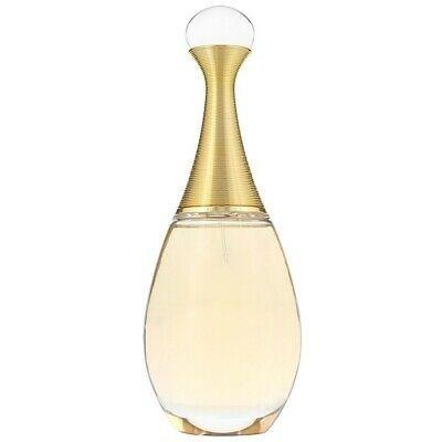 Perfume Importado Christian Dior J'adore Edp X 30 Ml. alt
